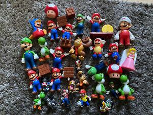 Super Mario Brothers Bundle