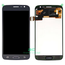 DISPLAY LCD + TOUCH SCREEN PER SAMSUNG GALAXY J2 2016 nero black J210