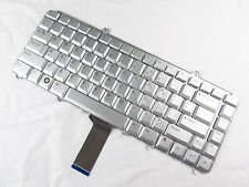 OEM Keyboard for Dell XPS M1330 M1530 Vostro 1400 1500 Inspiron1420 1520- NK750