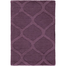 Surya Floor Coverings - M5119 Mystique Area Rugs/Runners