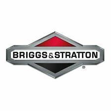 Briggs & Stratton 825793 Piston Assembly
