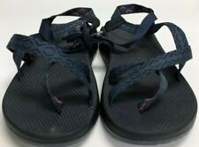 Chaco Men's Z/2® CLASSIC - Stepped Navy.    Size:13