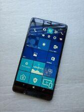 HP Pro X3 UNRELEASED RARE PROTOTYPE  Windows 10M Snapdragon 820 similar to elite