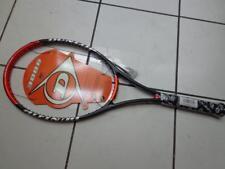 NEW RARE Dunlop Hotmelt 300G Midplus 98 head 4 1/2 grip Tennis Racquet