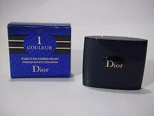 Dior 1 Couleur Mono Eyeshadow 679 Suntan1,3 g