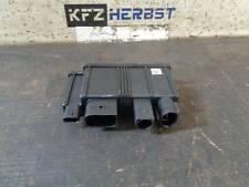 Innenraumsteuergerät Mini Mini F55 F56 8600358 215111