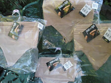 Hold me tight Shapewear- underwear - Lingerie Sizes 16,& 18-NWT
