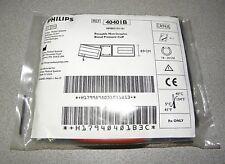 Philips 40401B Pediatric Traditional Multi-Patient Blood Pressure Cuff 18-26 cm
