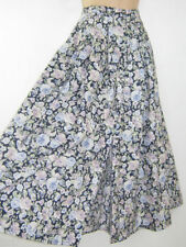 Laura Ashley Plus Size Vintage Skirts for Women