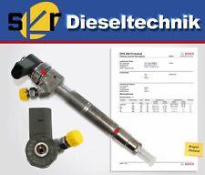 Injecteur Buse d/'injection 0445110012 a6110700587 w203 w202 w210 s210 c210