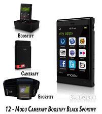 Cheap Modu T Phone CellPhone Smartphone Mobile Unlocked 5MP Camera All Versions!