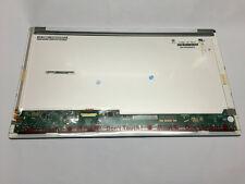 """15.6"""" N156B6-L0B HD Pantalla LCD panel de pantalla ChiMei Innolux 40 Pin"""