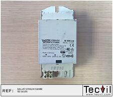 Ballast VOSSLOH SCHWABE Q250.528 250W