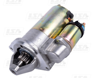 Lada 2101-2107 motor de arranque