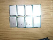 8 of OS6128WKT8EGO, AMD Opteron 6128, 2 GHz, Eight Core, Socket G34 used