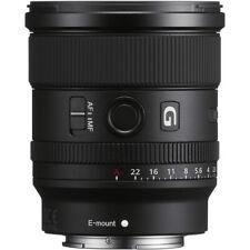 Panasonic LUMIX DMC-GF9K 16 MP Digital Camera - Orange (Kit with 12-32mm Lens)
