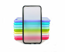 """Back Protection Cover Case iphone 6 Matt Finish 4.7"""" TPU+PC buy2get1free (add 3)"""