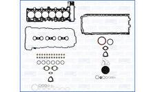 Full Engine Rebuild Gasket Set BMW 530i 24V 3.0 286 N52KB30 (2006-/2010)
