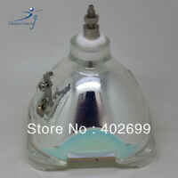 WOWSAI TV Replacement Lamp in Housing for Sony KDS-R60XBR2 KS-70R200A Televisions KDS-R70XBR2