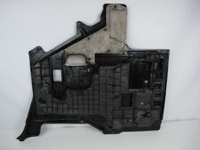 BMW 5 SERIES E12 E28 E34 E39 E60 UNDERFLOOR COATING UNDERTRAY ENGINE GUARD [18]
