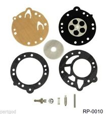 Carburetor Rebuild Kit Fits zama RB-42  STIHL model TS350S TS360AVS 08S 070 09