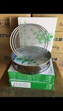 Sieve Set In Bonsai Tools For Sale In Stock Ebay