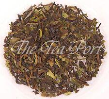 Margaret's Hope Darjeeling 2nd Flush Loose Tea - 1/4 lb