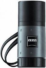 ZEISS Victory Monokular 4x12 T*