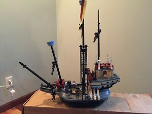 Ship Boat Kids Harry Potter Lego Sets Packs For Sale In Stock Ebay The harry potter lexicon is an unofficial harry potter fansite. ebay