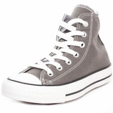 Zapatillas deportivas de hombre Converse Chuck Taylor All Star color principal gris