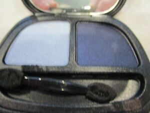 BeautiControl Eye Shadow Duo Motion in the Ocean 12970 New .28 oz.