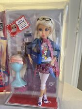 """Liv Doll """"Sophie"""" Real Girls-Real Life 2009 NEW In Box"""