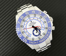 Men's Luxury Adult Rolex Oyster Perpetual Wristwatches