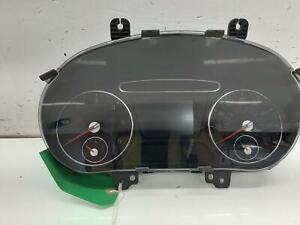 2015 MK3 KIA SORENTO 2199cc Diesel Manual Speedometer Speedo Clocks