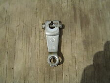 1981 Honda C70 Passport Rear Brake Arm P/N 43410-GAN-670