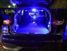 Innenraumbeleuchtung Lampen Mercedes Benz A C CLK E GL S Klasse Viano Vito