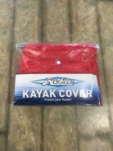 """Hobie Kayak Cover / 9-12' 6"""""""