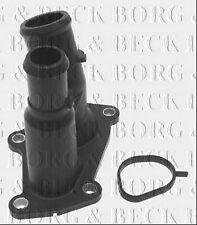 BORG /& BECK BBT129 Engine Cooling