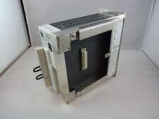 IVS43 – BOSCH REXROTH Indramat EcoDrive Controller DKC10.3-012-3-MGP-01VRS - NEW