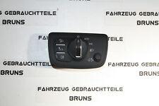 Lichtschalter Audi A6 4G 4G0941531BF