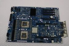 Placa Base APPLE A1186 EMC 2180 630-7997 Mac Pro 3,1 (2008) Motherboard