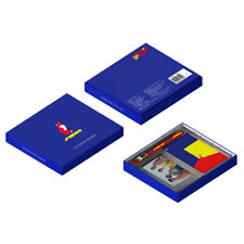 SHINee SMTOWN GIFTSHOP OFFICIAL GOODS Card Wallet Holder Package NEW