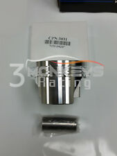 CP PISTON FOR HONDA CRF450R 2002-2008 100MM 13.5  M2052