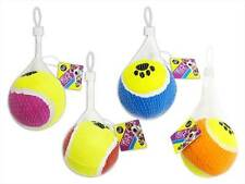Unbranded Rubber Ball Dog Toys