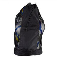 Multifunction Sport Carry Ball Shoulder soccer big Bag high quality
