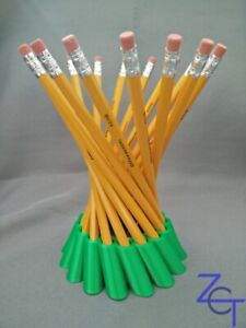Hyperboloid Twisted Pen / Pencil Holder Cup Stand Holds 16 Unique - Pick Color