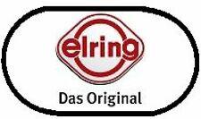 ELRING DICHTUNG  UNTERDRUCKPUMPE 632.300
