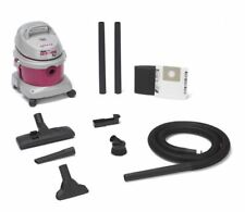Best Mini Wet And Dry Shop Vac Vacuum Cleaner 2.5 Hose Attachments Accessories