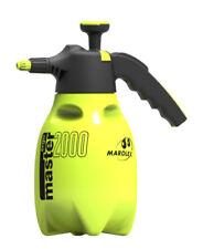 Sprayer MAROLEX Master 2 L Drucksprüher Opryskiwacz spruzzatore, pulvérisateur
