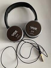 Vox AC30 amphones